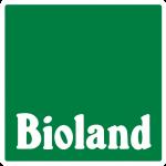Bioland-Betrieb Gärtnerei Hans Dandl bioland.de