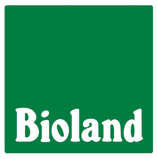 Bioland-Betrieb Gärtnerei Hans Dandl