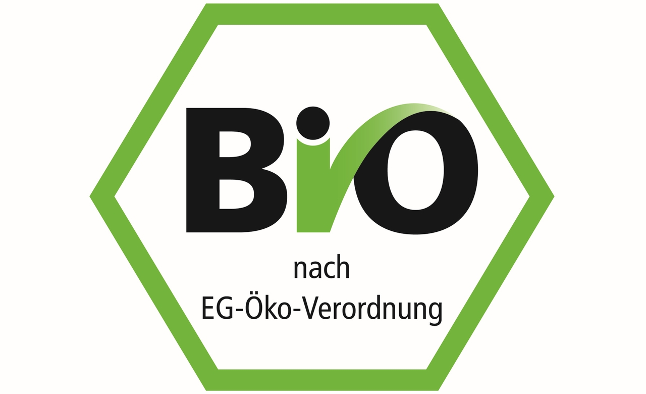 Bio-Betrieb Gärtnerei Hans Dandl