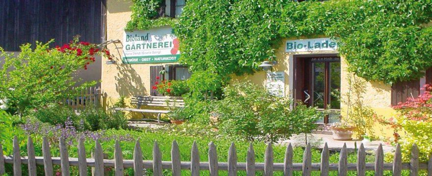 sondermoning biohof
