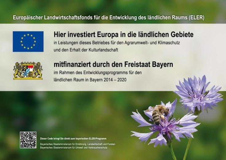 eu-logo Europäischer Landwirtscahftsfonds