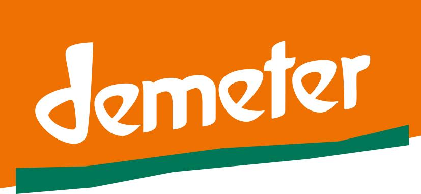 demeter logo (c)